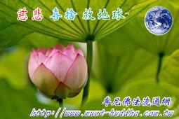 佛教電子書圖片-482