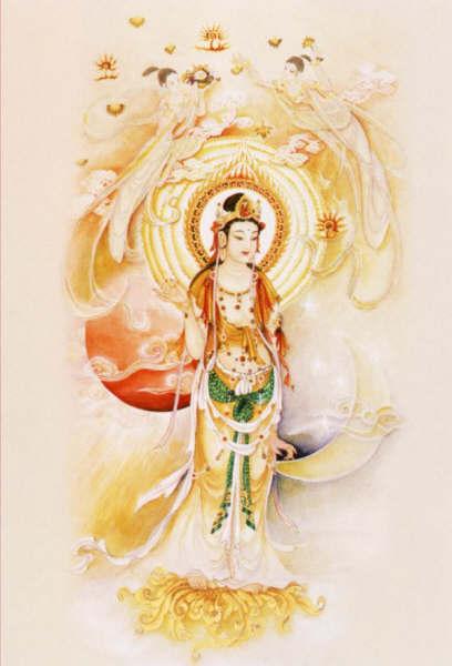 佛教電子書圖片-486