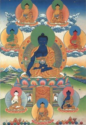 佛教電子書圖片-484