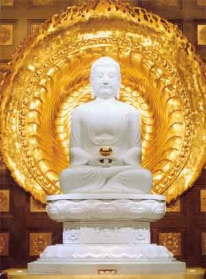 佛教電子書圖片-492