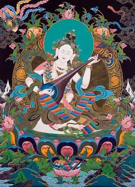 佛教電子書圖片-497