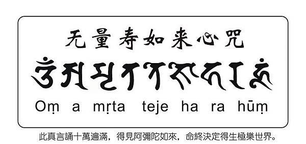 佛教電子書圖片-516