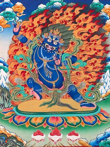 佛教電子書圖片-522