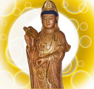 佛教電子書圖片-525