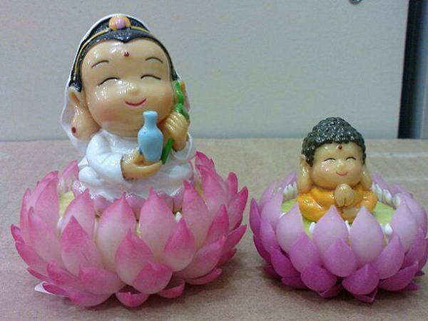 佛教電子書圖片-526