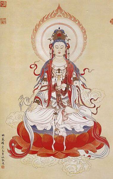佛教電子書圖片-529