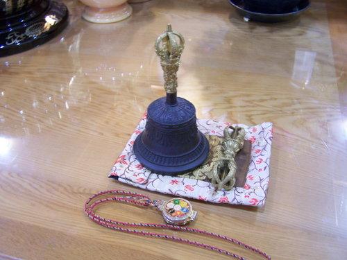 佛教電子書圖片-540
