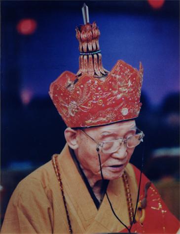 佛教電子書圖片-547