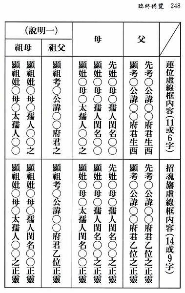 佛教電子書圖片-548