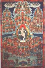 佛教電子書圖片-550