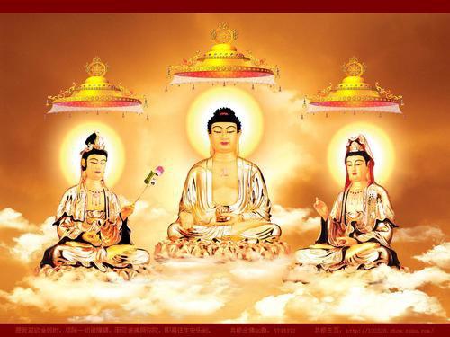 佛教電子書圖片-553