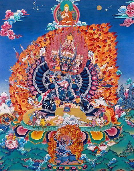 佛教電子書圖片-555