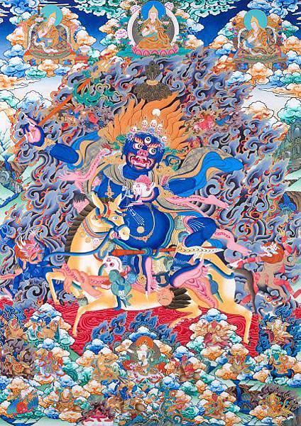 佛教電子書圖片-558