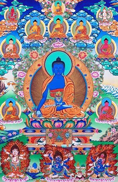 佛教電子書圖片-577
