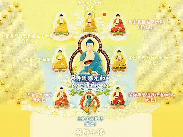 佛教電子書圖片-575