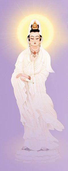 佛教電子書圖片-579