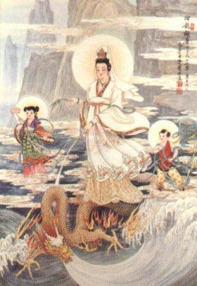 佛教電子書圖片-578