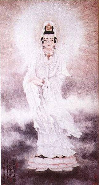 佛教電子書圖片-587
