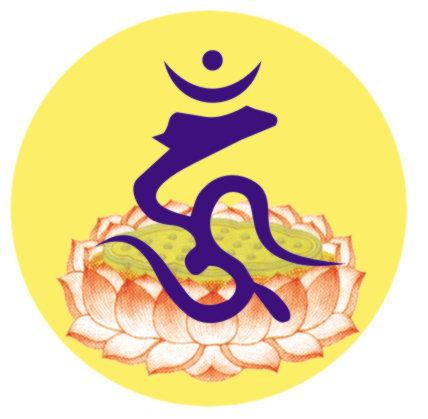 佛教電子書圖片-591