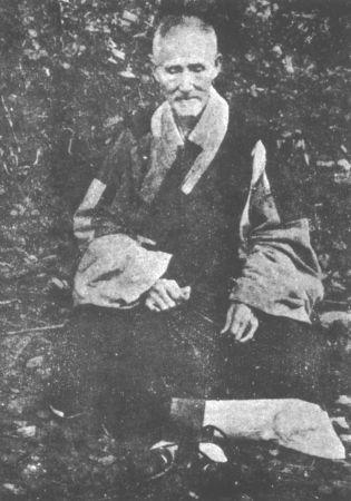佛教電子書圖片-603