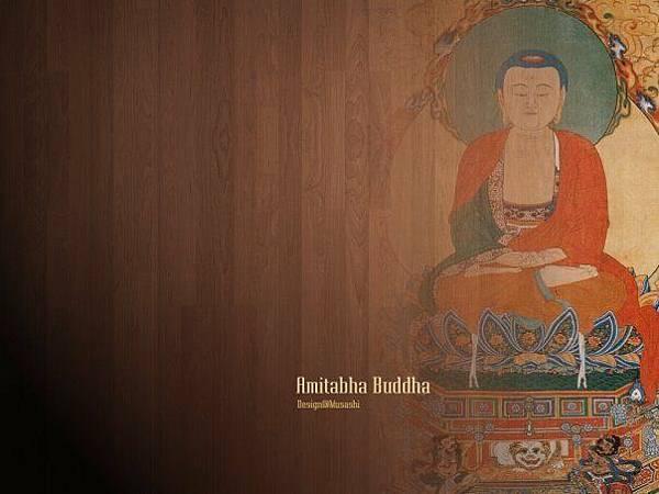 佛教電子書圖片-606