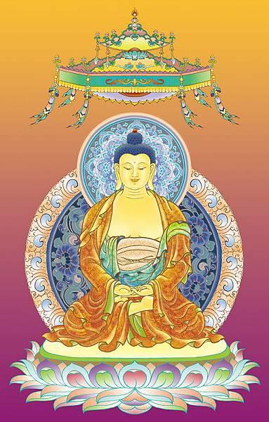 佛教電子書圖片-632