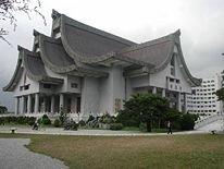 佛教電子書圖片-640