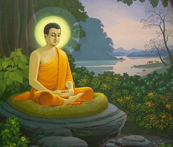 佛教電子書圖片-655