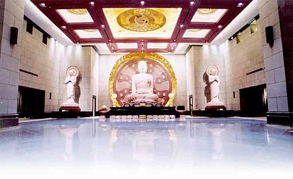 佛教電子書圖片-661