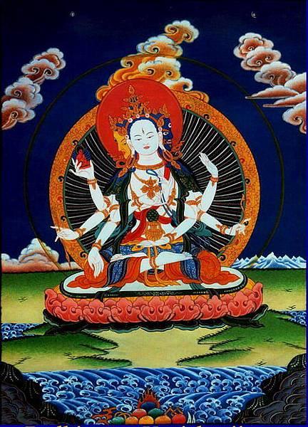 佛教電子書圖片-693