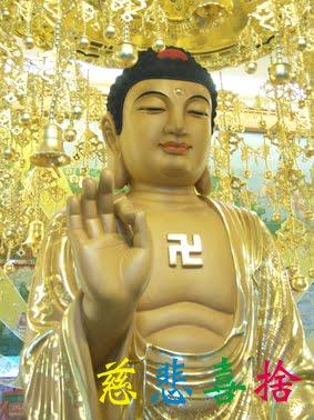 佛教電子書圖片-691