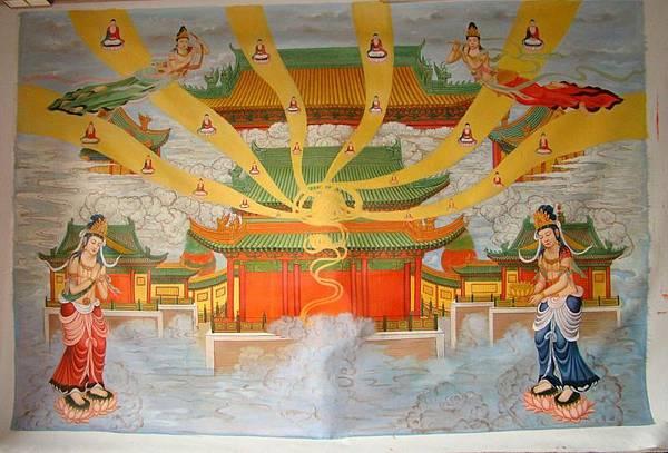 佛教電子書圖片-694