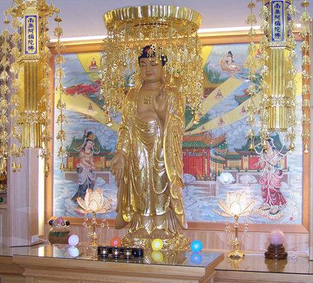 佛教電子書圖片-695