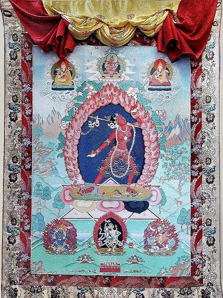 佛教電子書圖片-706