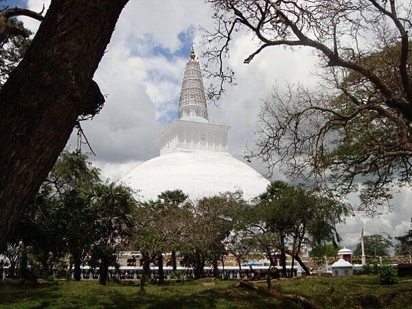 佛教電子書圖片-708