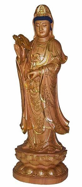 佛教電子書圖片-712
