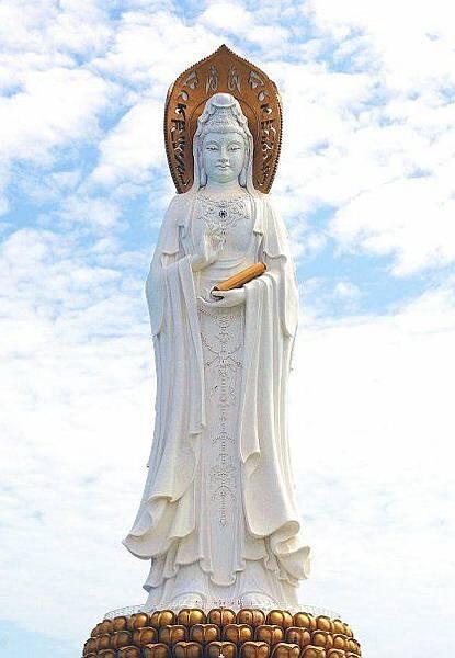 佛教電子書圖片-722
