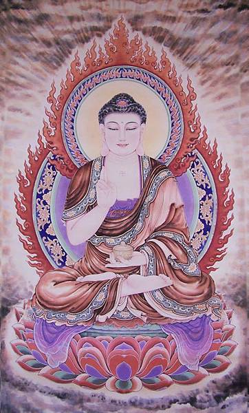 佛教電子書圖片-724