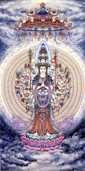 佛教電子書圖片-727