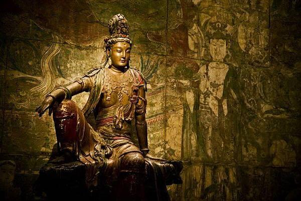 佛教電子書圖片-733