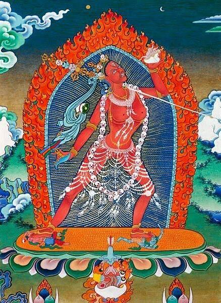 佛教電子書圖片-745