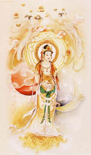 佛教電子書圖片-767