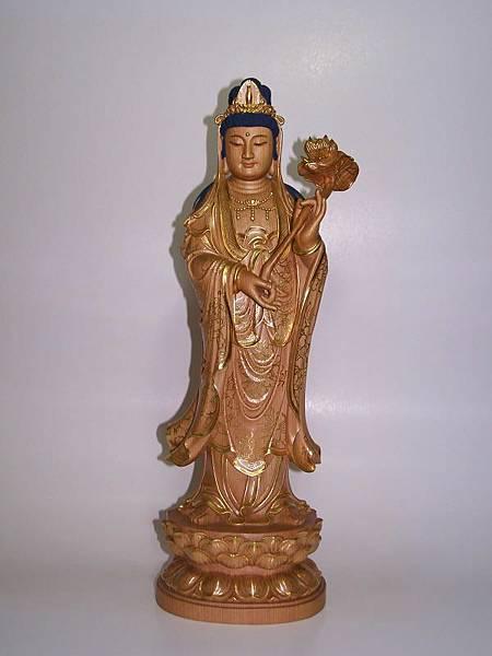 佛教電子書圖片-768