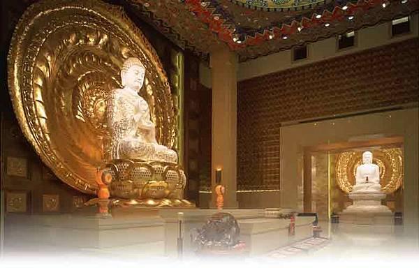 佛教電子書圖片-773