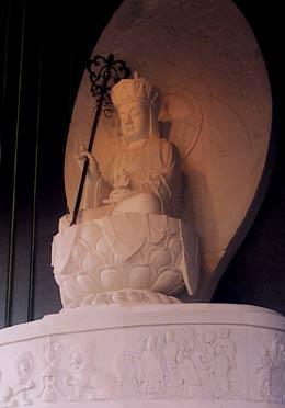 佛教電子書圖片-772