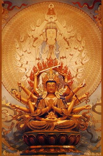 佛教電子書圖片-774