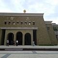 佛陀紀念館 003