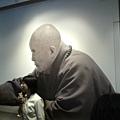 佛陀紀念館 019
