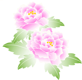 ha-0301-flowers0034.png