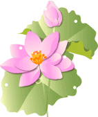 ha-0301-flowers0026.png